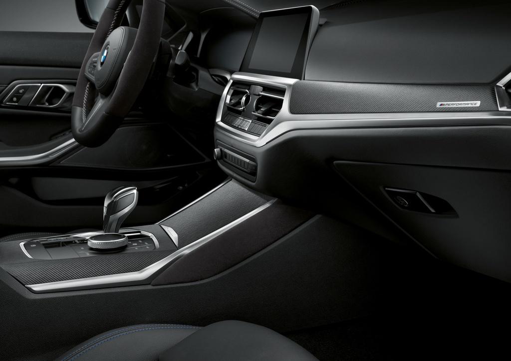 BMW 4-Series 2021 ra mat Australia anh 10