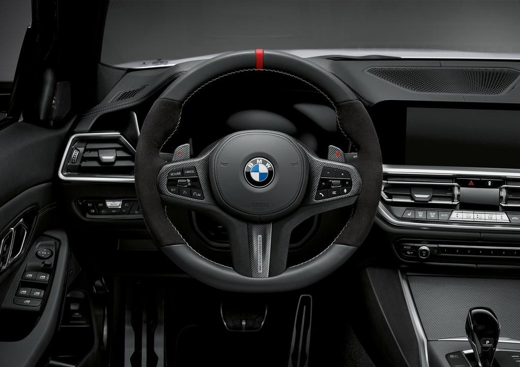BMW 4-Series 2021 ra mat Australia anh 9