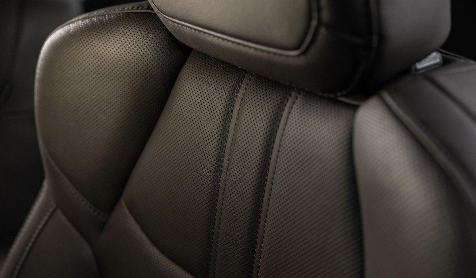 Mazda BT-50 2021 ra mat anh 8