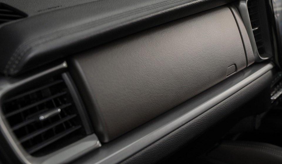 Mazda BT-50 2021 ra mat anh 9