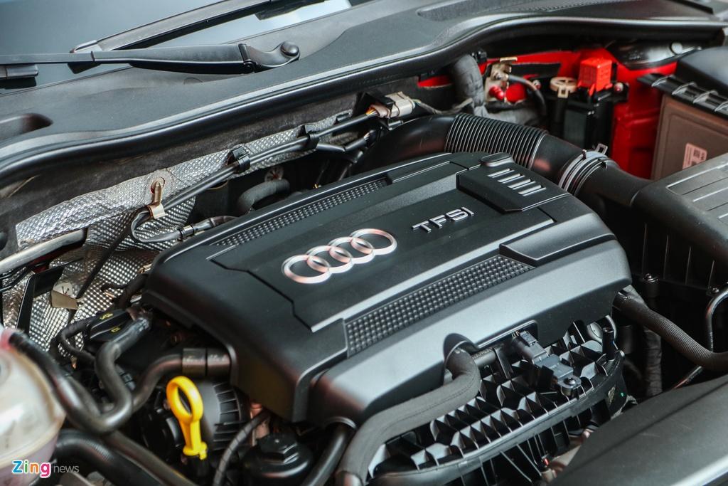 Audi TT voi goi do 500 trieu dong anh 6