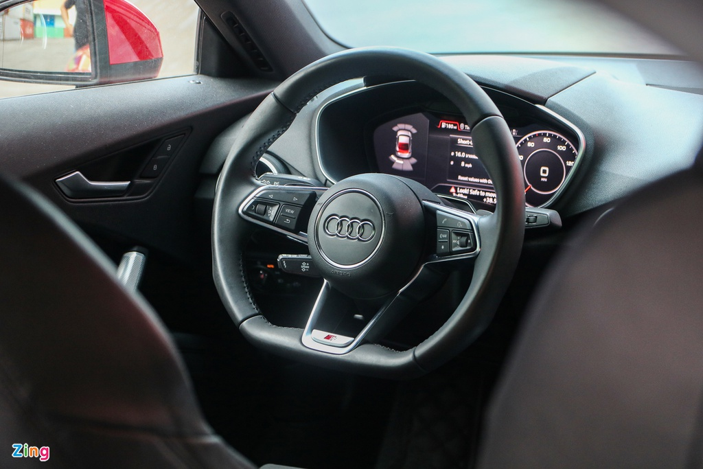 Audi TT voi goi do 500 trieu dong anh 10