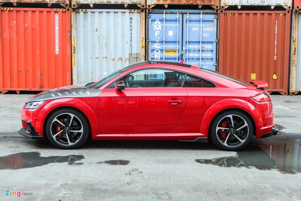 Audi TT voi goi do 500 trieu dong anh 3