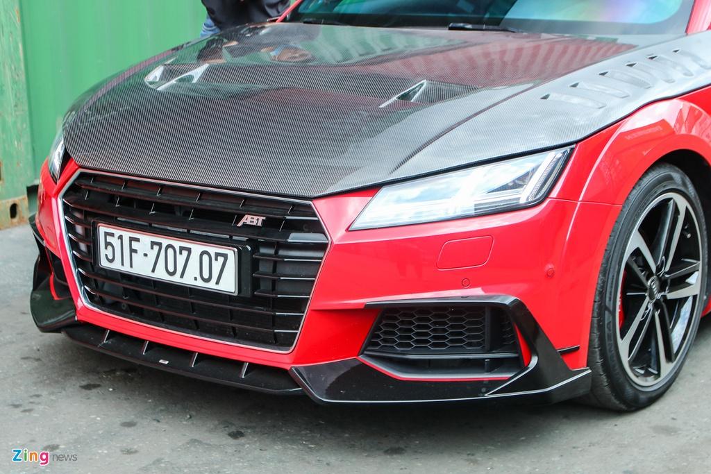 Audi TT voi goi do 500 trieu dong anh 4
