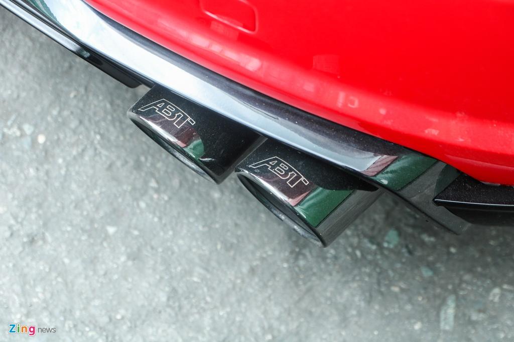 Audi TT voi goi do 500 trieu dong anh 5