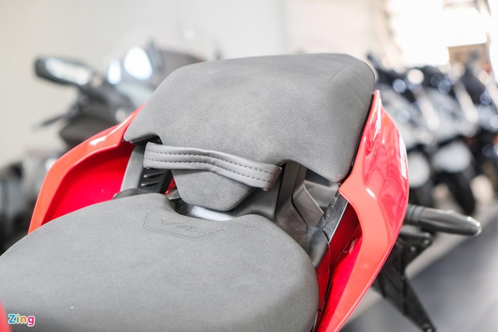 Ducati Streetfighter V4 S ve Viet Nam anh 8