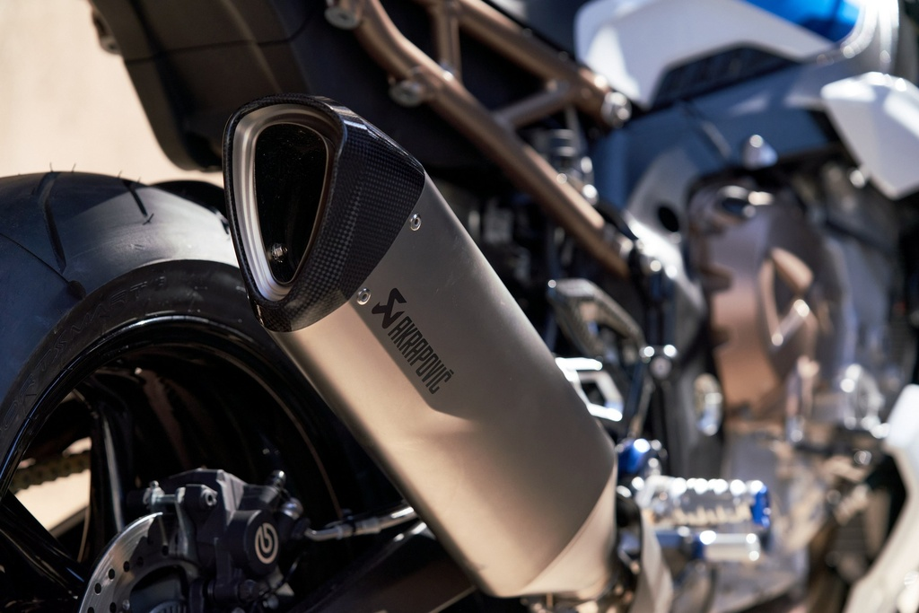 BMW S 1000 R 2021 ra mat anh 4