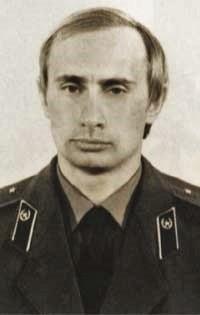 Tong thong Putin: Tao bao, manh me va niem tu hao cua nguoi Nga hinh anh 4