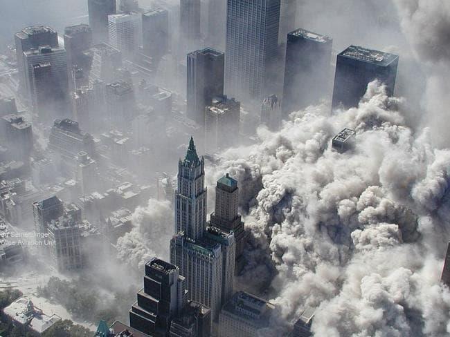 11/9 - ngay nuoc My khong con la bat kha xam pham hinh anh 4