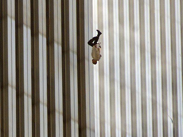 11/9 - ngay nuoc My khong con la bat kha xam pham hinh anh 3