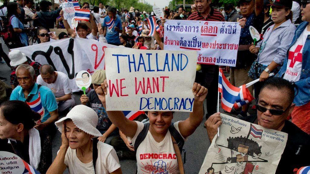 Nhung vu am sat bi an ben dong Mekong hinh anh 3