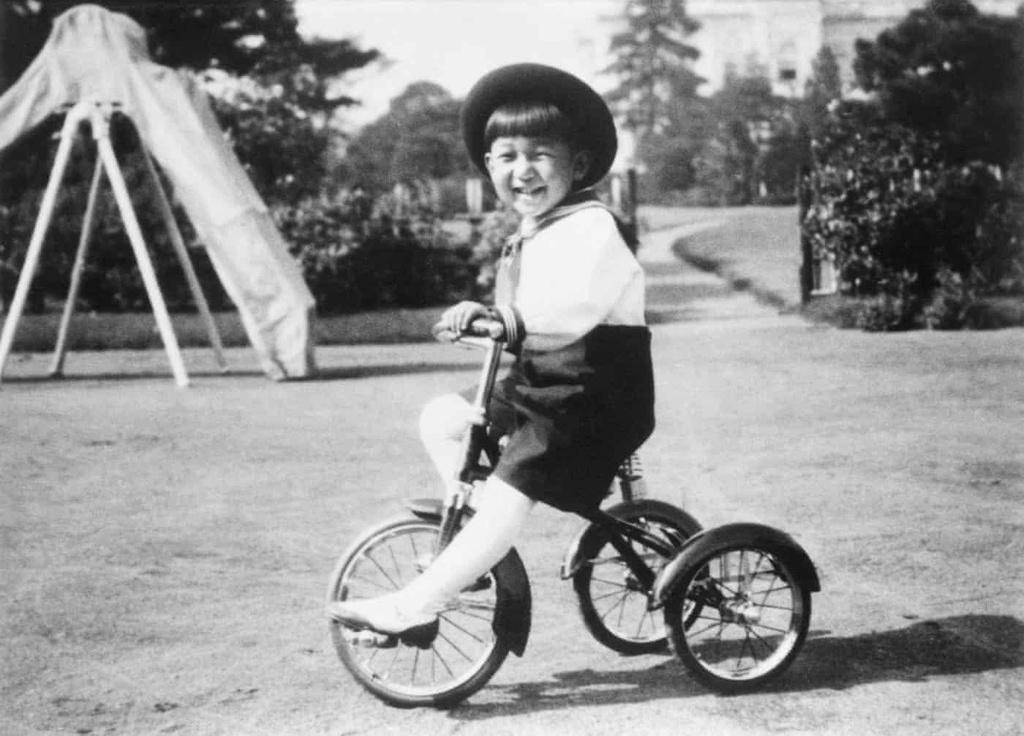 cuoc doi Nhat hoang Akihito anh 2