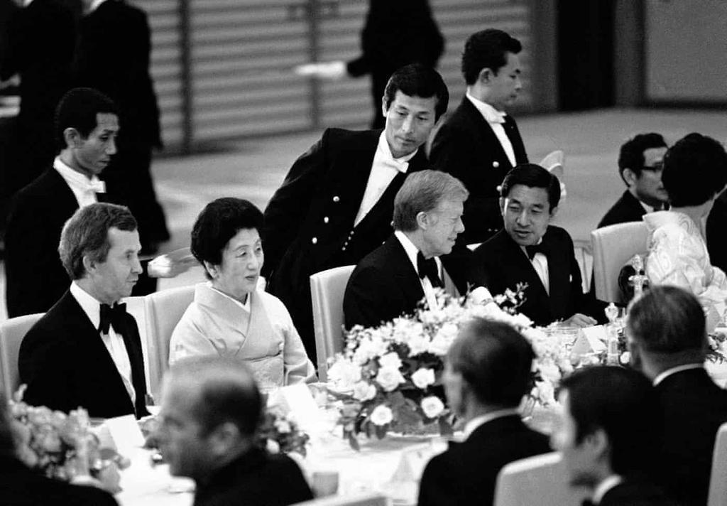 cuoc doi Nhat hoang Akihito anh 10