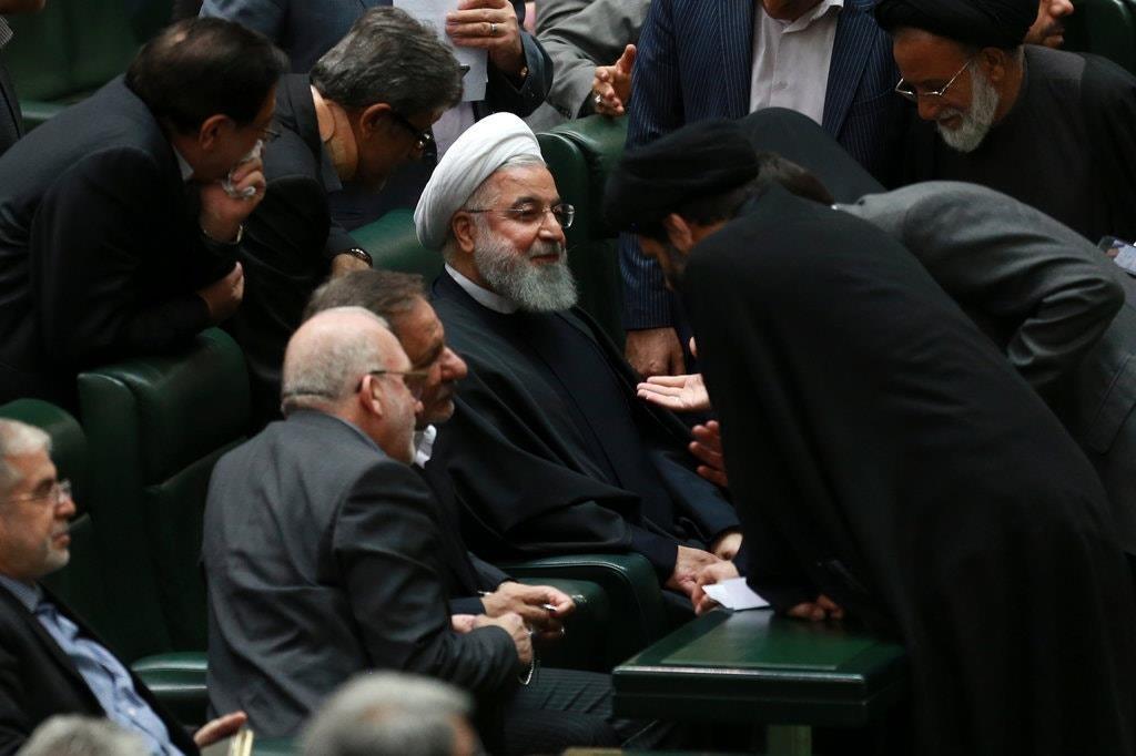 Iran tan cong tau anh 4
