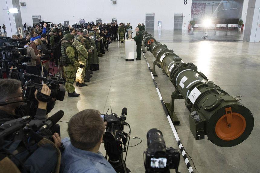 Cuoc gap Trump - Putin ben le G20: Van co bi mat kho giai ma hinh anh 3