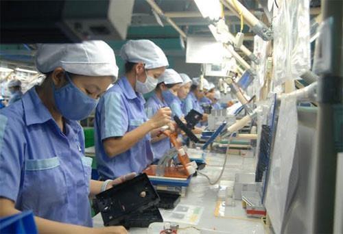 ILO: 76% lao dong Viet o Thai Lan, Malaysia bi lam dung quyen lao dong hinh anh 1