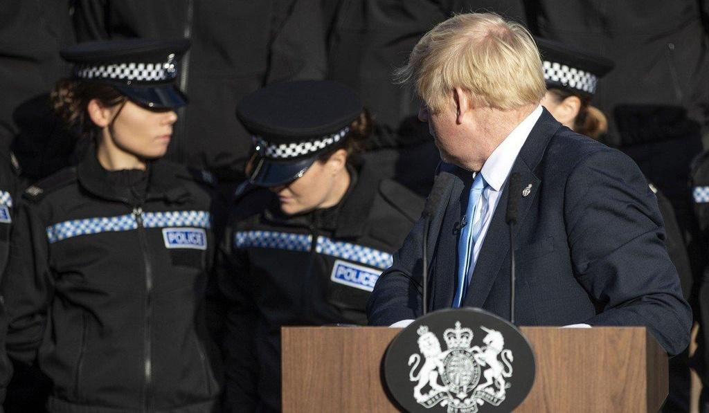 Boris Johnson se la thu tuong Anh tai nhiem ngan nhat trong lich su? hinh anh 2