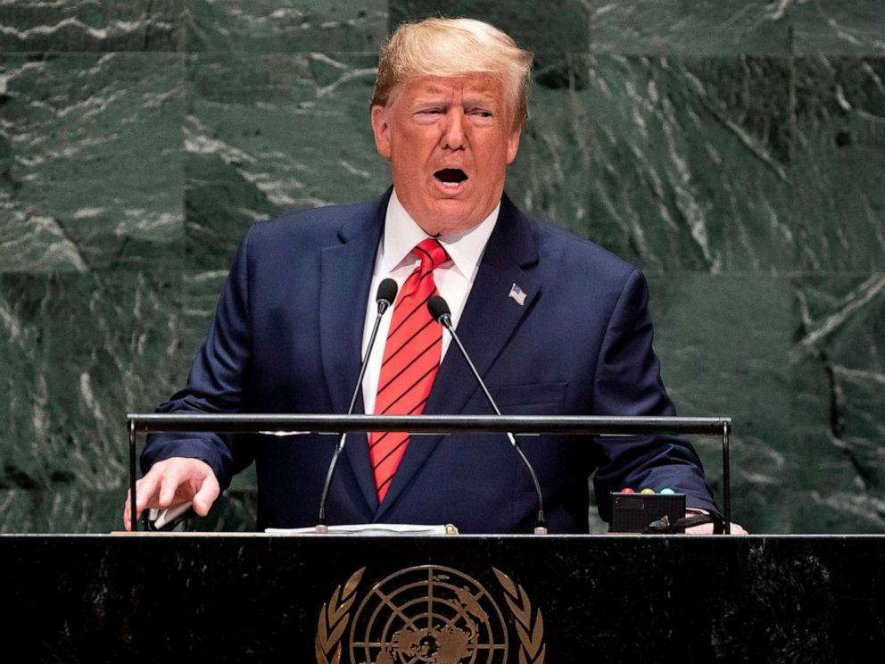 dieu tra luan toi tong thong Trump anh 2