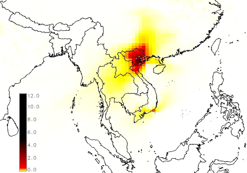 VietnamDispersionCurrentZoom.jpg