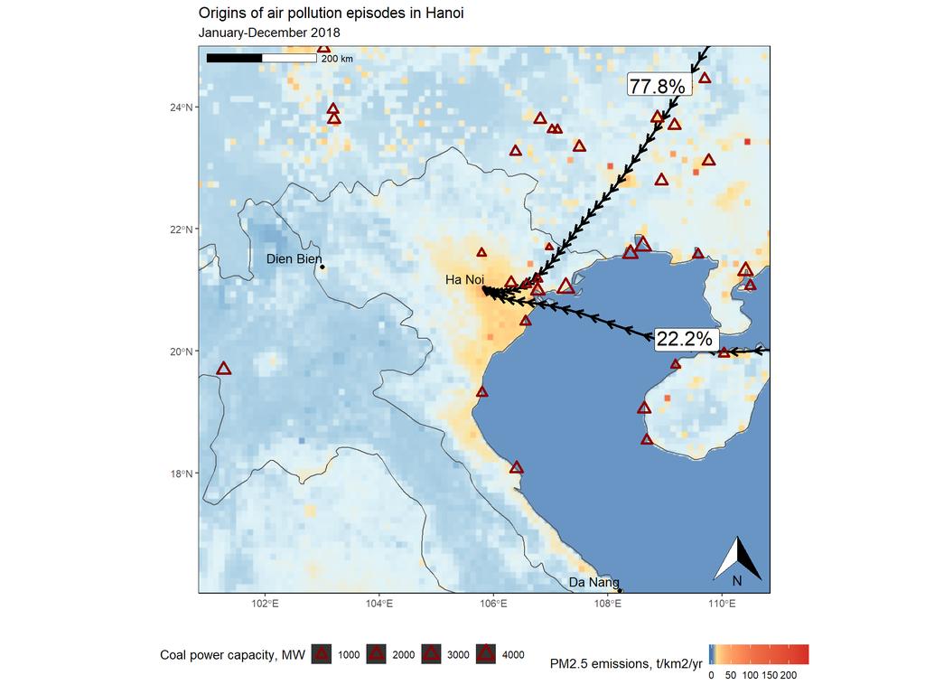 Hanoi_smog_cluster_plot_2018-01-01_to_2018-12-31.png