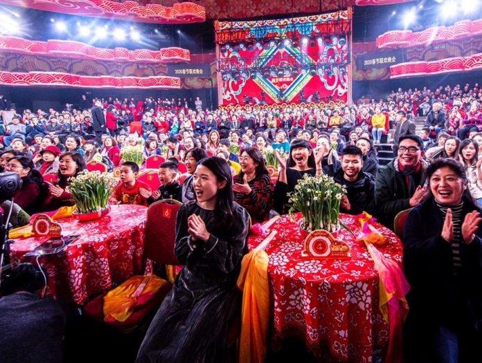 Tet buon o Trung Quoc - den long do keo xuong, gala xuan bat thuong hinh anh 3 800_7_696x525.jpeg