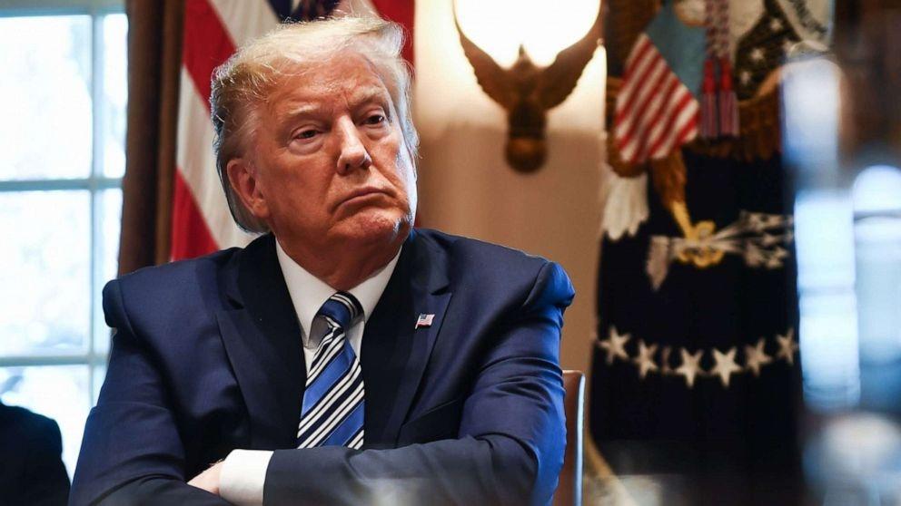 TT Trump muon mua doc quyen vacxin Duc vi lo hua 'vai thang se co'? hinh anh 3 trump_gty_aa_200311_hpMain_16x9_992.jpg