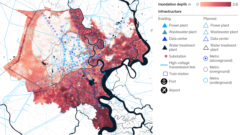 McKinsey: TP.HCM co the ngap toi 2/3 trong kich ban xau nhat vao 2050 hinh anh 2 ho_chi_minh_inundation_flood_graphic.png