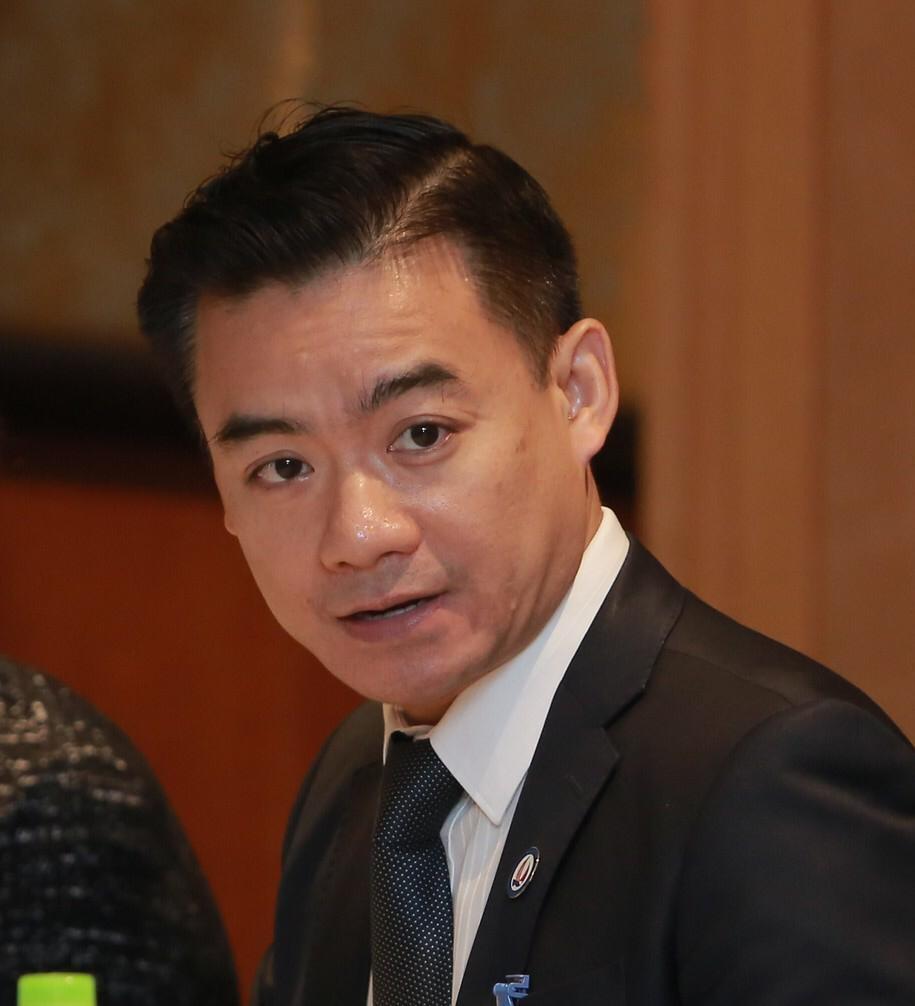 Dich chuyen FDI sang Viet Nam - mieng banh 'phai chot that nhanh' hinh anh 2 WhatsApp_Image_2020_05_19_at_6.21.21_PM.jpeg