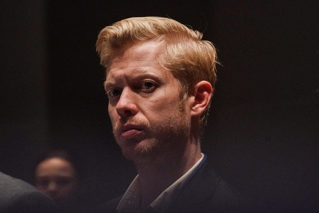 Steve Huffman, giám đốc điều hành của Reddit. Ảnh: New York Times.