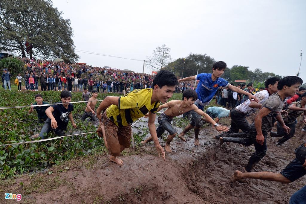 Cuop phet Hien Quan 2017 anh 9
