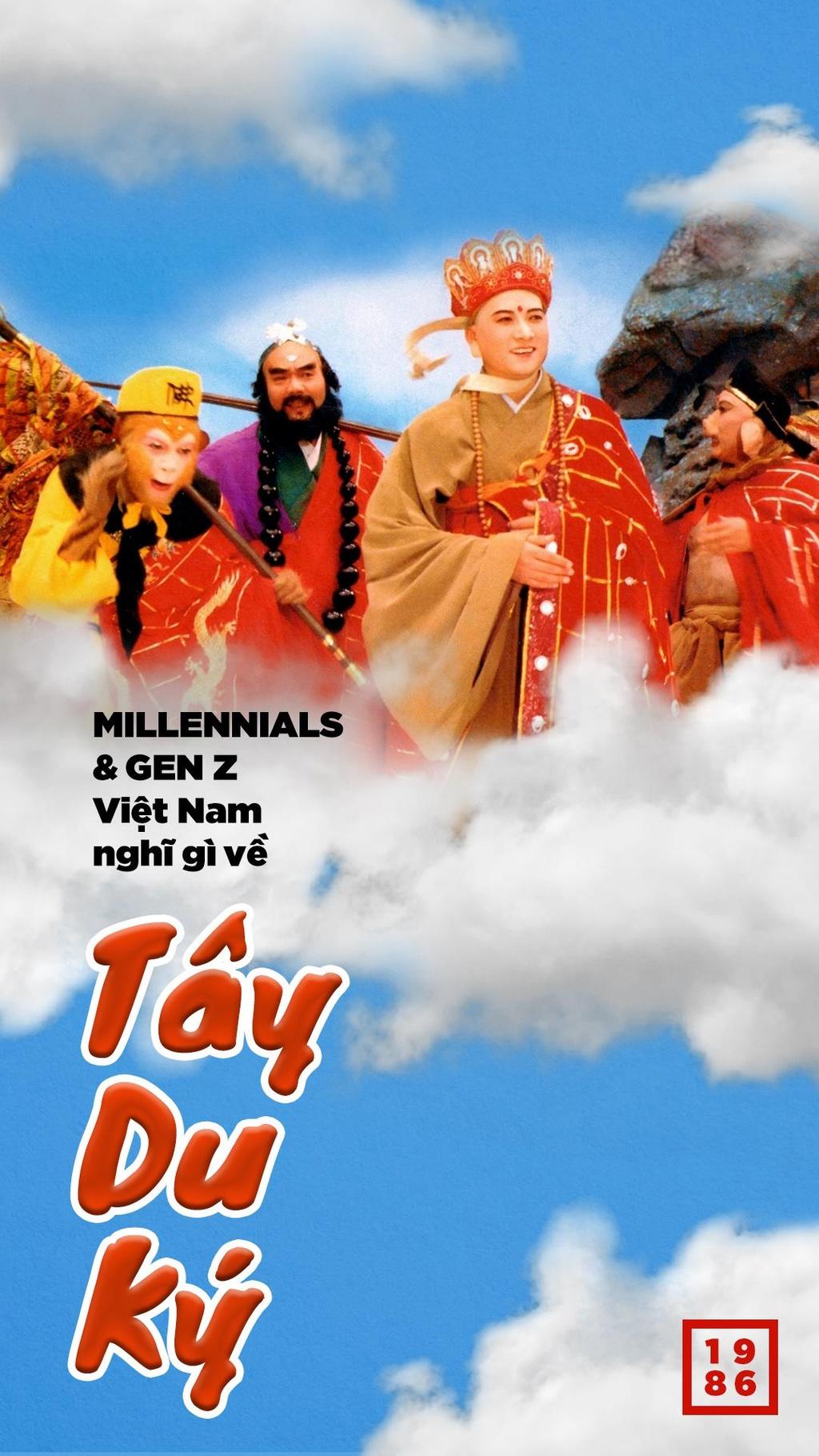Tay Du Ky 1986 anh 1