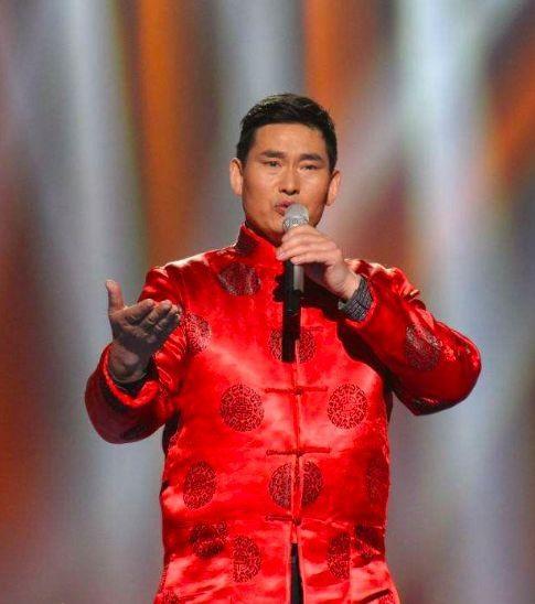 cuoc song dao lon cua Chu Chi Van anh 2