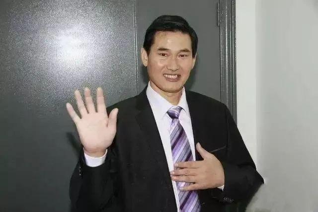 cuoc song dao lon cua Chu Chi Van anh 7