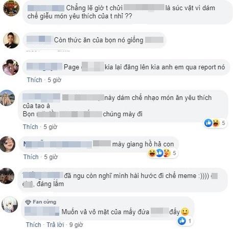 che goi cuon Viet Nam anh 3