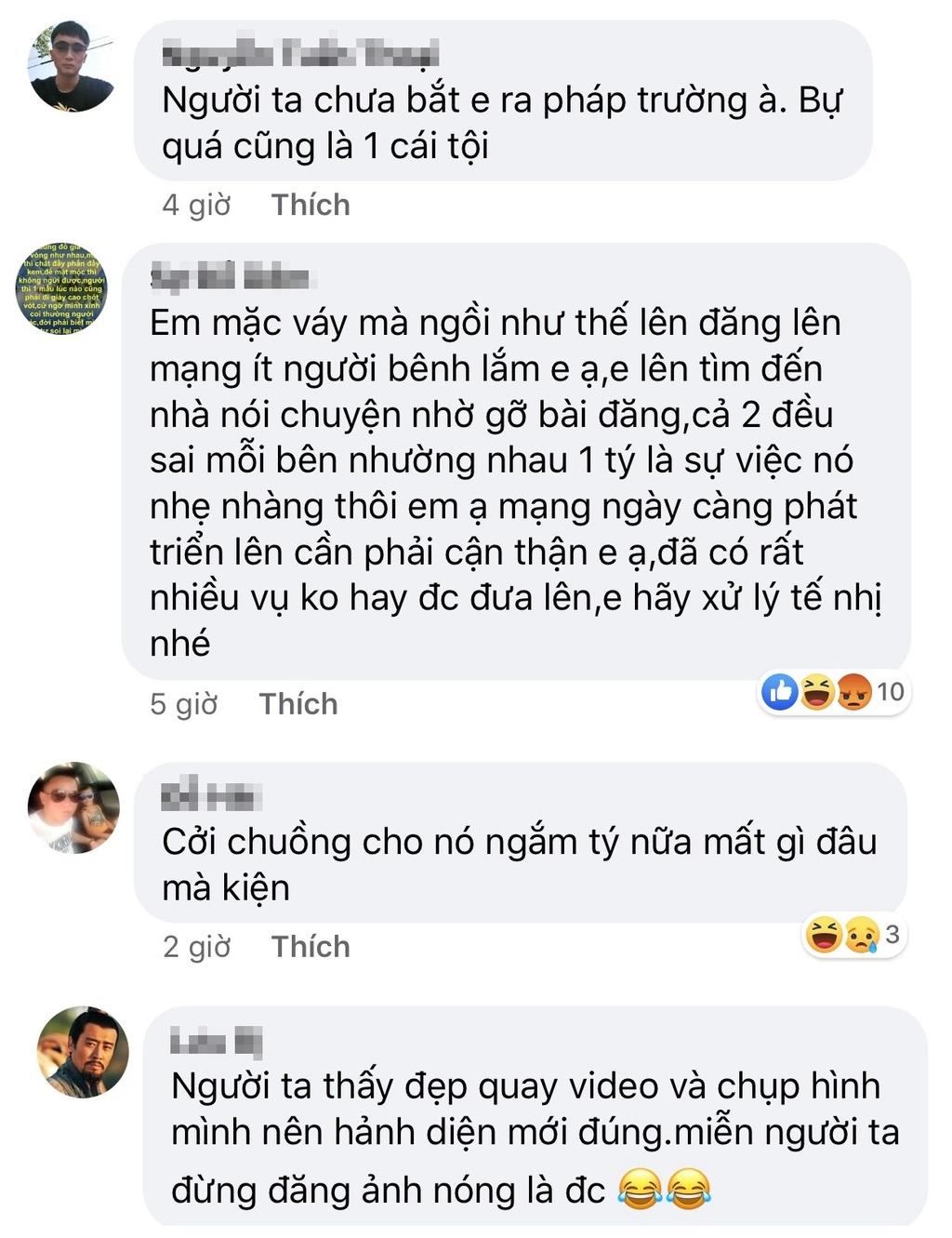 MC dam cuoi quay len phu nu anh 3