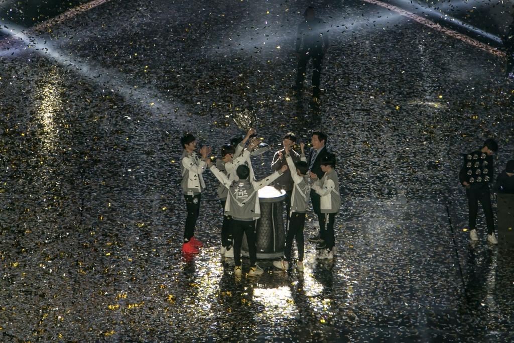TQ len ngoi World Championship, nguoi Han nen lo lang? hinh anh 3