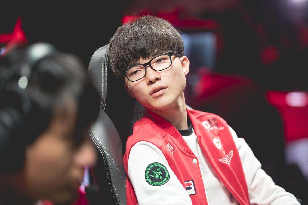 TQ len ngoi World Championship, nguoi Han nen lo lang? hinh anh 2
