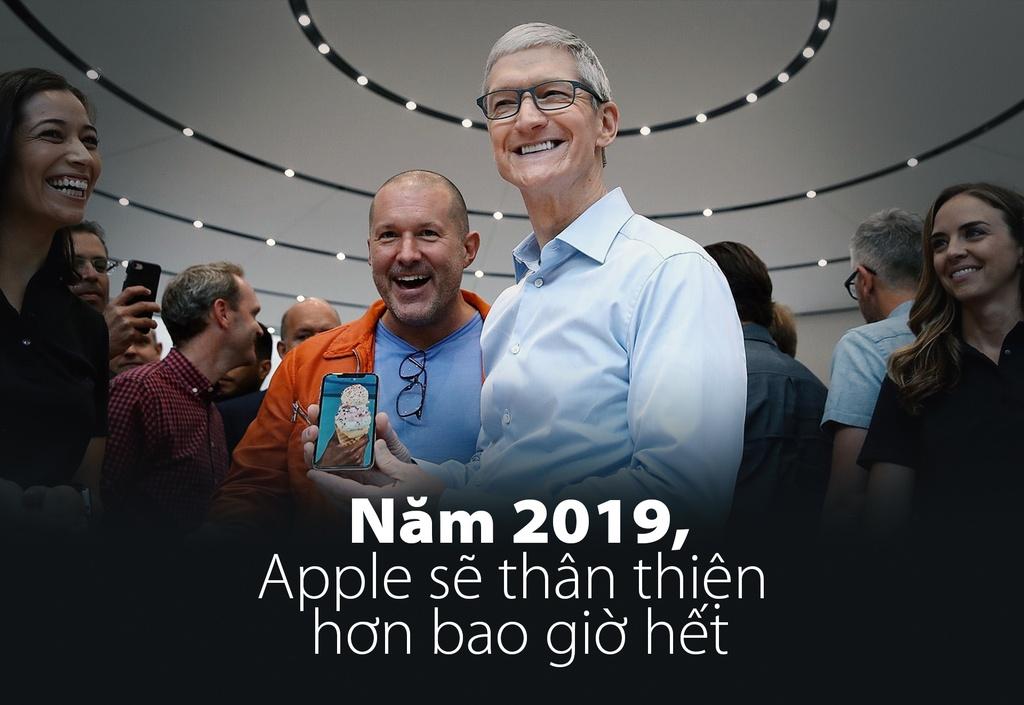 apple se coi mo hon nhieu trong tuong lai anh 1