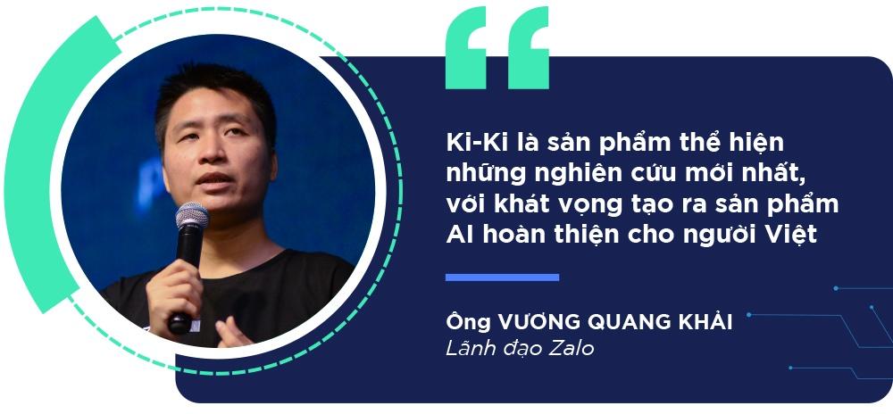 Khat vong AI Viet Nam truoc lan song tri tue nhan tao 'ngoai nhap' hinh anh 5