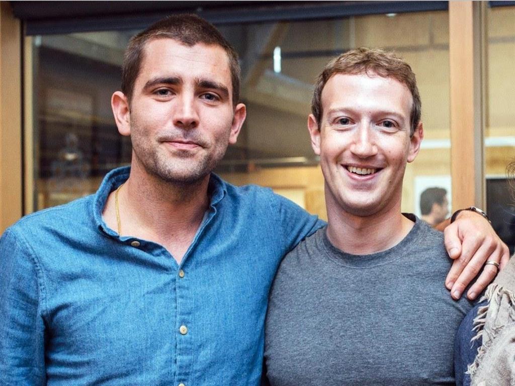 Tro choi vuong quyen cua Mark Zuckerberg hinh anh 2 Mark_Zuckerberg_shutterstock_.jpg
