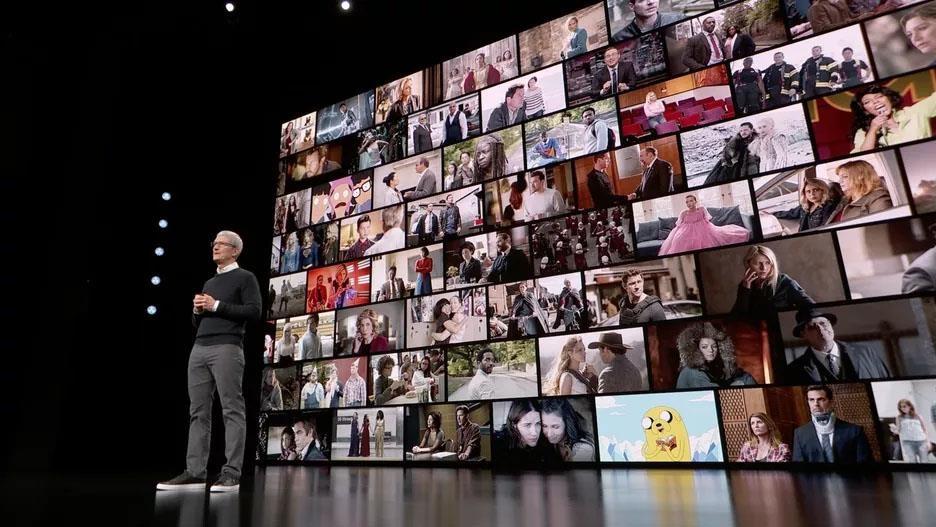 Apple se nhan ra cung cap dich vu khong de nhu ban iPhone hinh anh 4