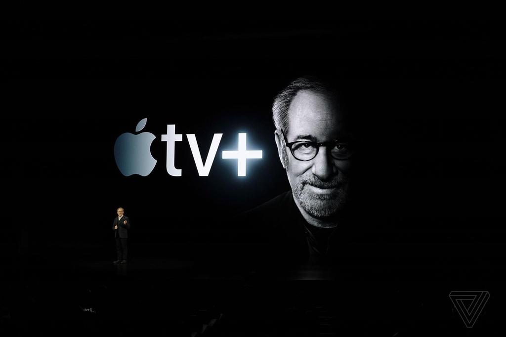 Apple se nhan ra cung cap dich vu khong de nhu ban iPhone hinh anh 3