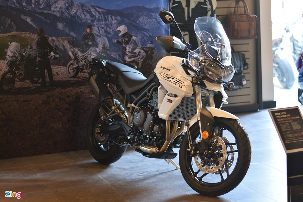 Can canh Triumph Tiger 800 2019 anh 4