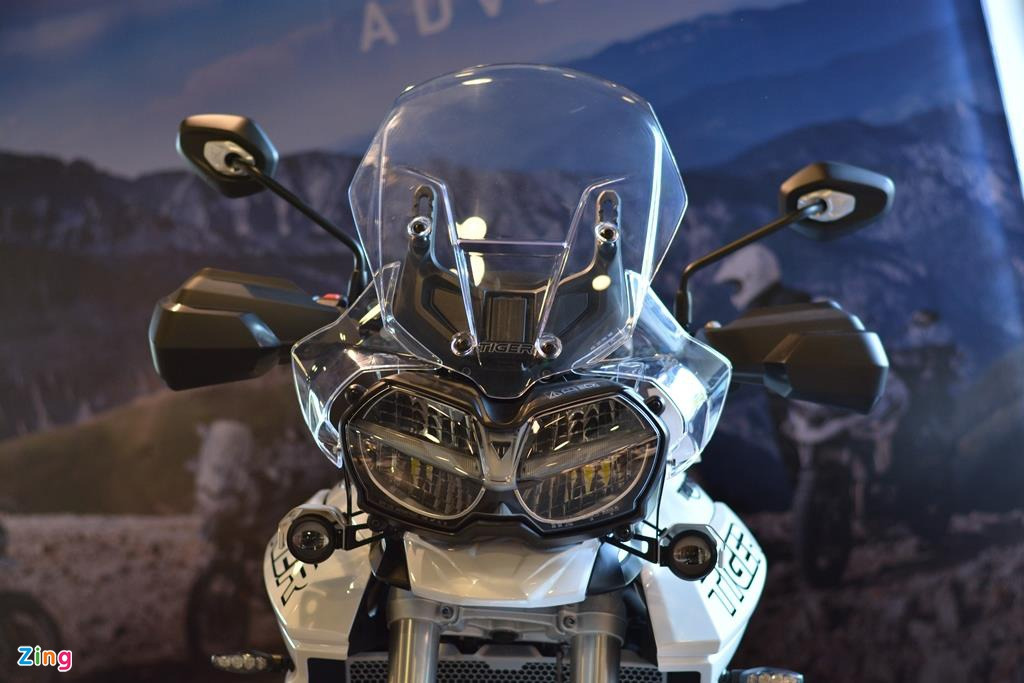 Can canh Triumph Tiger 800 2019 anh 6