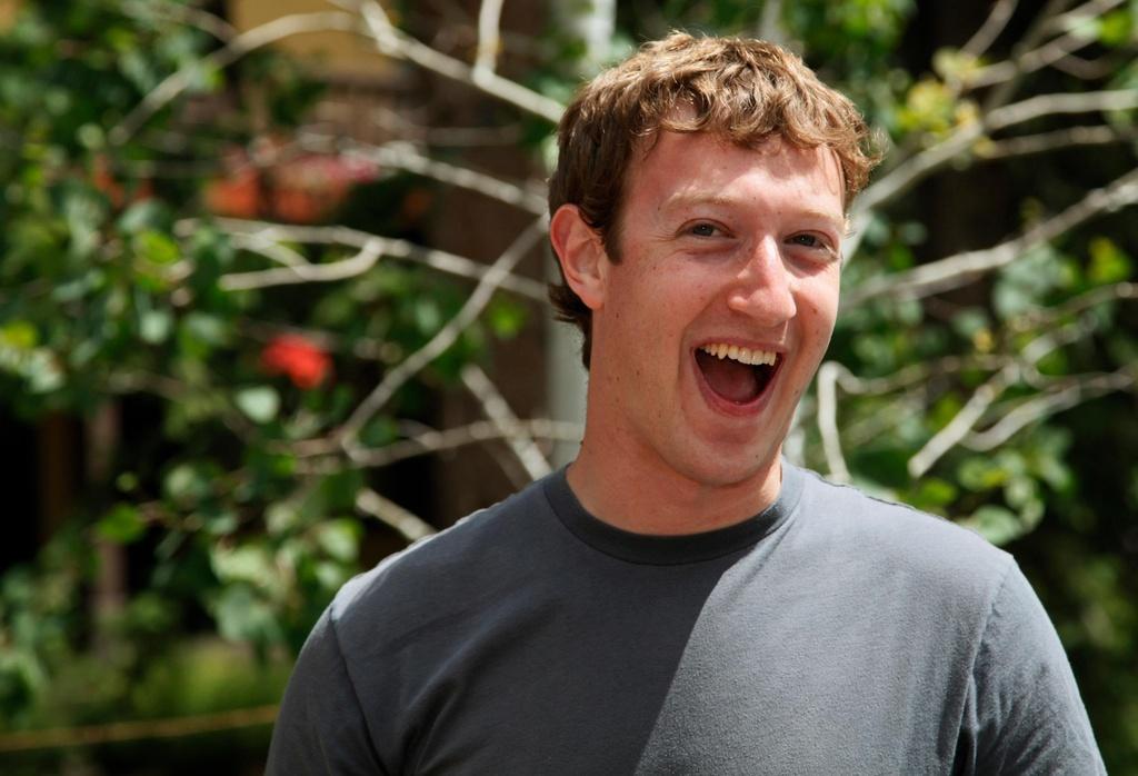 Muc phat 5 ty USD nhu mot tro dua doi voi Facebook hinh anh 1