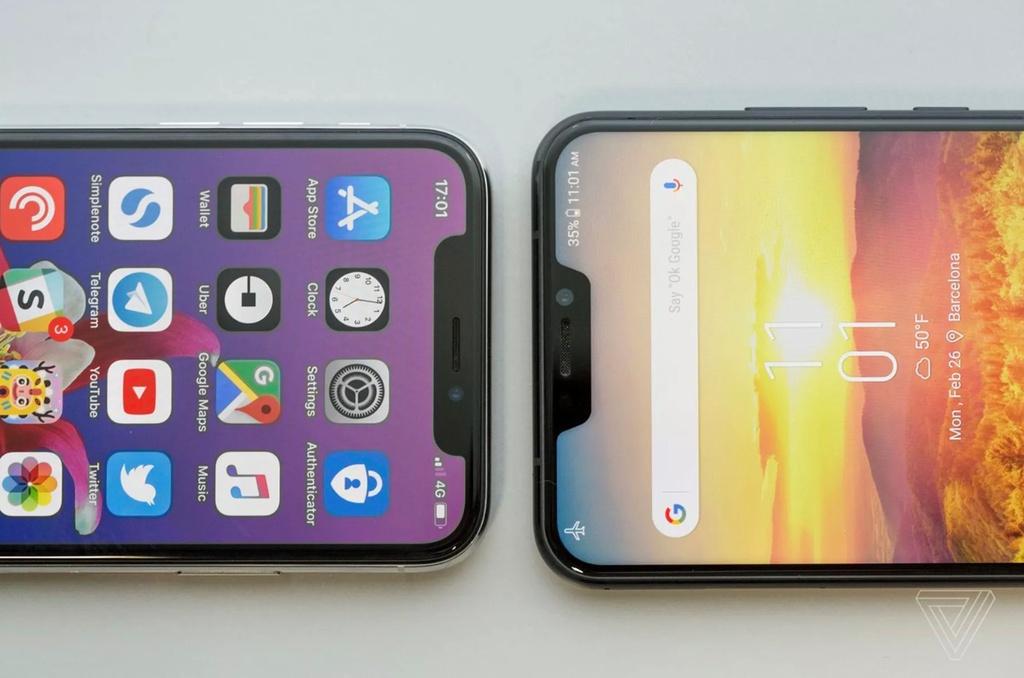 android da bo xa iphone anh 2