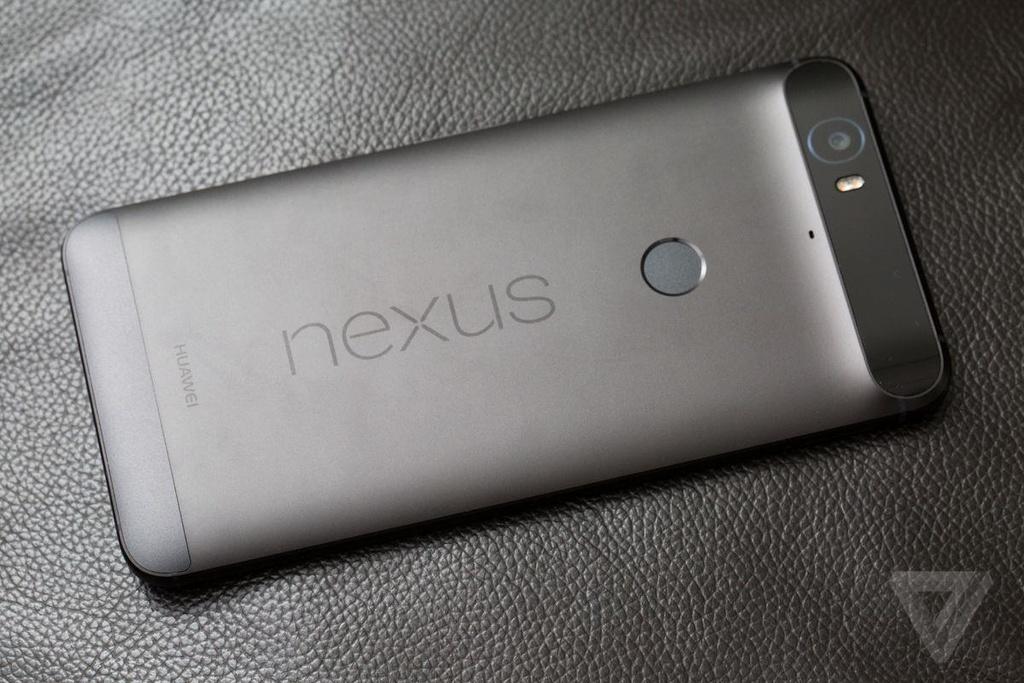 vi sao smartphone google pixel kem on dinh anh 1