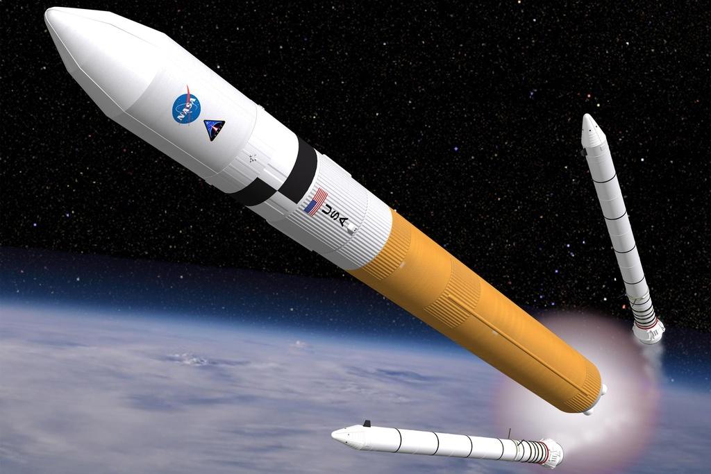 Vi sao NASA chua dua con nguoi len Mat Trang lan nua? hinh anh 7
