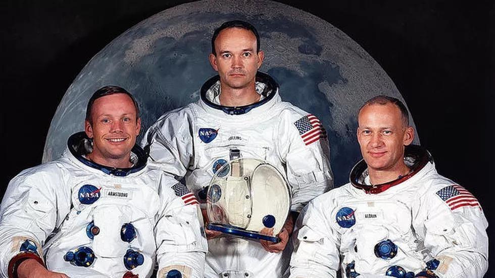 Vi sao NASA chua dua con nguoi len Mat Trang lan nua? hinh anh 1
