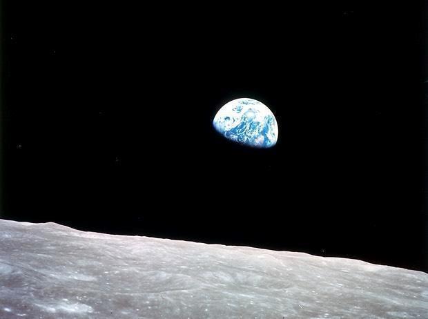 Vi sao NASA chua dua con nguoi len Mat Trang lan nua? hinh anh 10